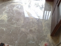 breccia-del-piancavallo-lucidata-4