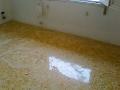 seminato-lucidato-2