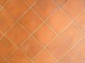 cotto-fiorentino-spazzolato